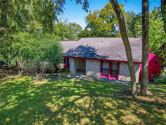 1900 Woodland Ave, Austin, TX 78741 (#7628922) :: The Summers Group
