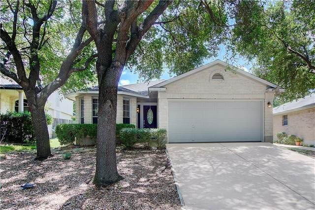 9009 Anna St, Austin, TX 78748 (#7631146) :: Ben Kinney Real Estate Team