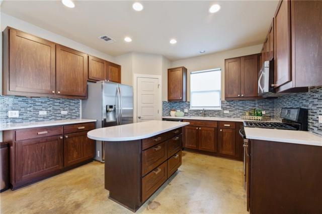 1824 Carlson Dr, Austin, TX 78741 (#7631320) :: Amanda Ponce Real Estate Team