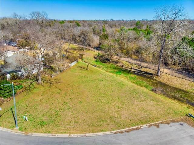 4503 Craigwood Dr, Austin, TX 78725 (#7633109) :: Zina & Co. Real Estate