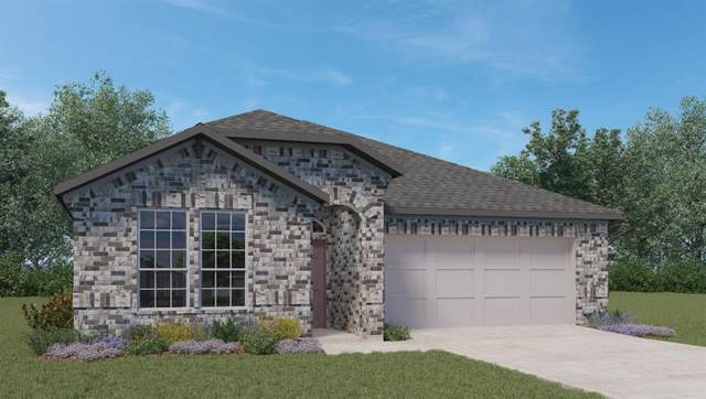 16812 Pendolino Dr, Pflugerville, TX 78660 (#7633280) :: The Heyl Group at Keller Williams