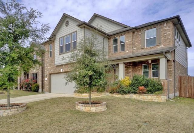 306 Grand Junction Trl, Georgetown, TX 78626 (#7634346) :: The Perry Henderson Group at Berkshire Hathaway Texas Realty