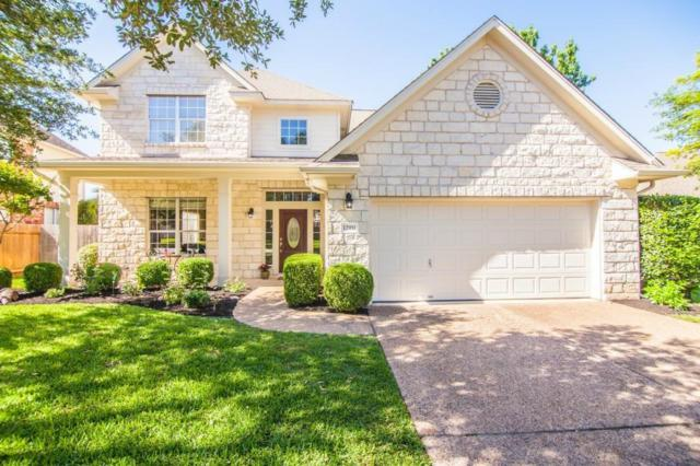 12951 Brigham Dr, Austin, TX 78732 (#7635672) :: Realty Executives - Town & Country