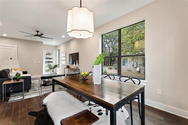 3115 Clawson Rd #402, Austin, TX 78704 (#7636164) :: The Perry Henderson Group at Berkshire Hathaway Texas Realty