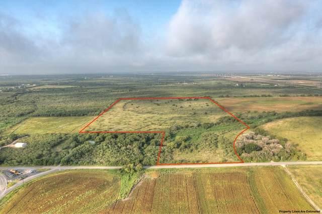 Austin, TX 78719 :: Papasan Real Estate Team @ Keller Williams Realty