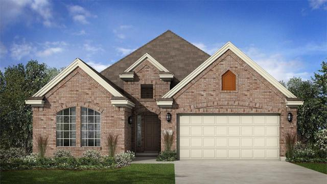 2604 Granite Hill Dr, Leander, TX 78641 (#7637393) :: Ana Luxury Homes