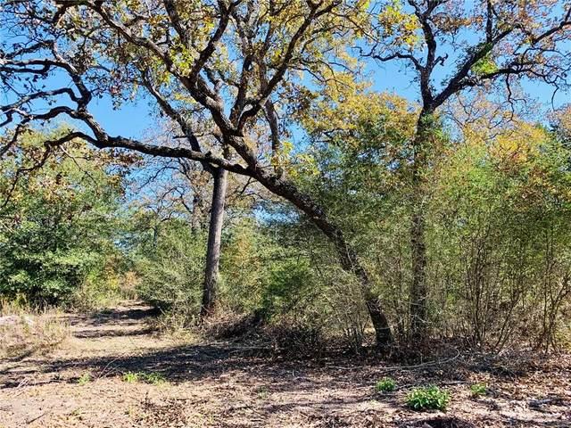 TBD Mach Rd, La Grange, TX 78945 (MLS #7640729) :: Brautigan Realty