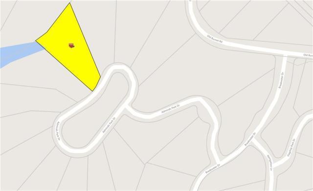 7306 Admirals Park Dr, Jonestown, TX 78645 (#7641972) :: Ana Luxury Homes