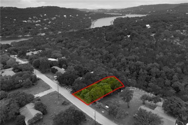 11524 Crumley Creek Rd, Jonestown, TX 78645 (#7644306) :: The Heyl Group at Keller Williams