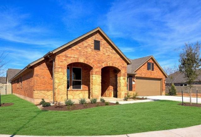 224 Belford St, Georgetown, TX 78628 (#7644347) :: Zina & Co. Real Estate