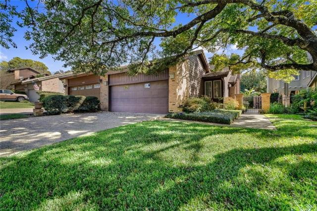 8133 Forest Mesa Dr, Austin, TX 78759 (#7644781) :: Zina & Co. Real Estate