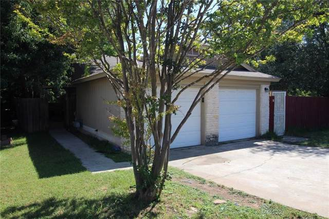 11912 Sunhillow Bnd, Austin, TX 78758 (#7648226) :: The Perry Henderson Group at Berkshire Hathaway Texas Realty