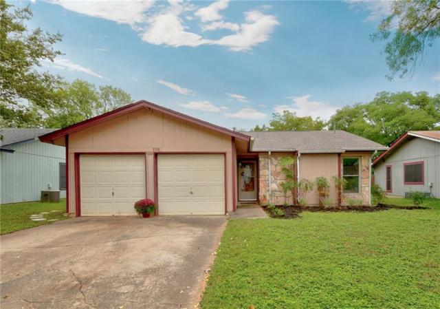 3708 Tamil St, Austin, TX 78749 (#7652380) :: Papasan Real Estate Team @ Keller Williams Realty