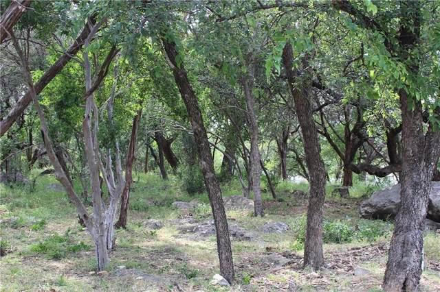 TBD Pecan Ln, Cottonwood Shores, TX 78657 (#7655712) :: Tai Earthman   Keller Williams Realty