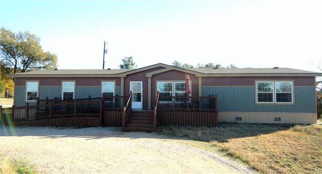 2415 E State Highway 29, Burnet, TX 78611 (#7655785) :: Realty Executives - Town & Country