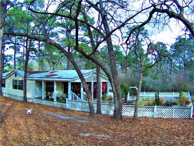 106 Peace Haven Ln, Bastrop, TX 78602 (#7655804) :: The Perry Henderson Group at Berkshire Hathaway Texas Realty