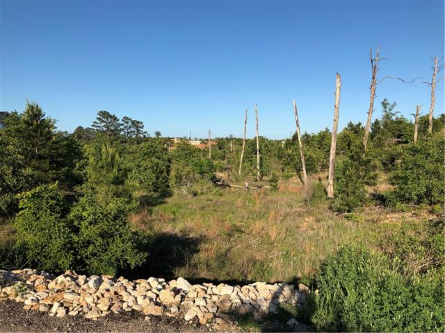 TBA Lakeside Dr, Bastrop, TX 78602 (#7656649) :: Forte Properties