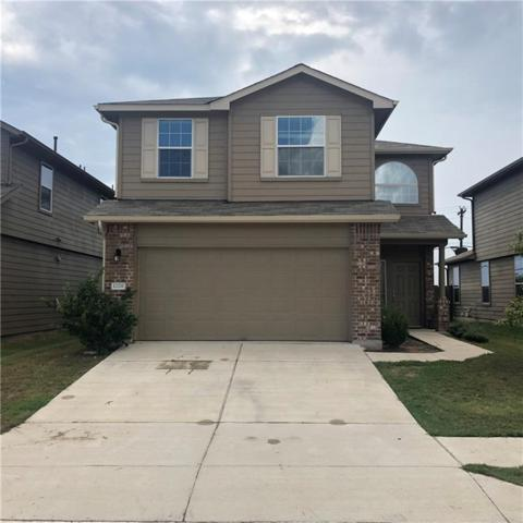 12211 Waterford Run Way, Manor, TX 78653 (#7660494) :: RE/MAX Capital City