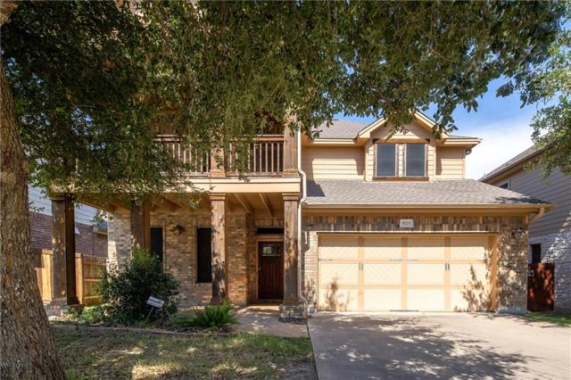 9725 Alex Ln, Austin, TX 78748 (#7660770) :: The Gregory Group