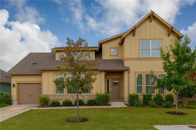 11106 Railway Ln, Austin, TX 78717 (#7661179) :: The Perry Henderson Group at Berkshire Hathaway Texas Realty
