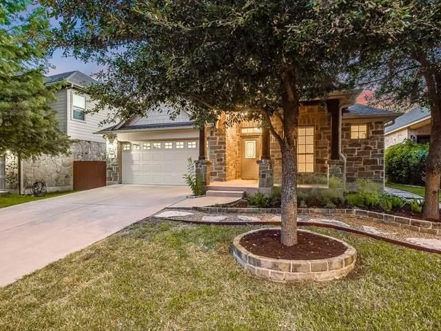 9716 Alex Ln, Austin, TX 78748 (#7662987) :: Front Real Estate Co.