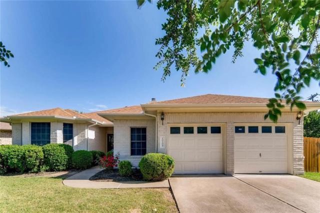 10108 Coleus Cv, Austin, TX 78750 (#7664688) :: Forte Properties
