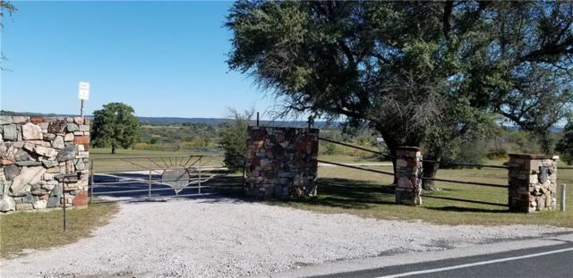 25900 Red Brangus Rd, Spicewood, TX 78669 (#7665757) :: The ZinaSells Group