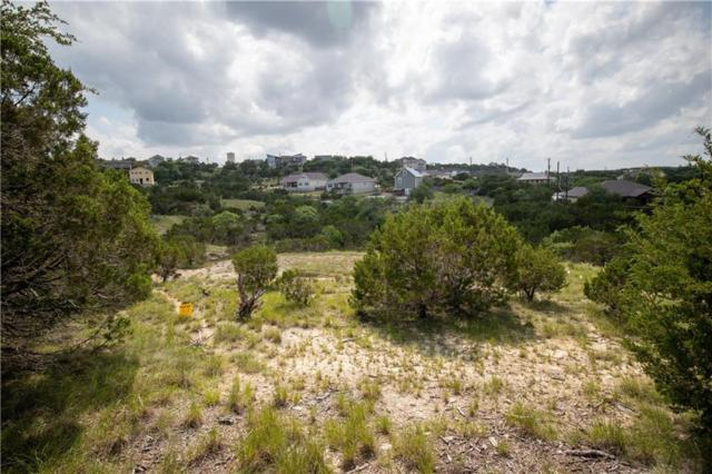 17412 Lake Wood Cir, Dripping Springs, TX 78620 (#7665962) :: The Perry Henderson Group at Berkshire Hathaway Texas Realty