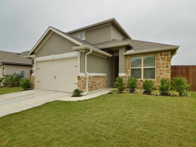 19332 Nicole Ln, Pflugerville, TX 78660 (#7667997) :: RE/MAX Capital City