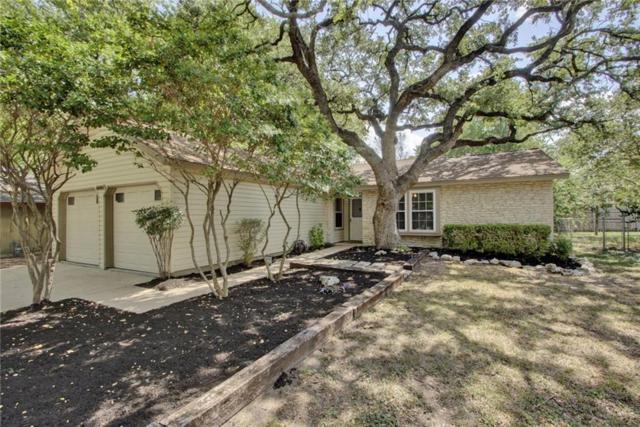 11407 Bristle Oak Trl, Austin, TX 78750 (#7668462) :: The Perry Henderson Group at Berkshire Hathaway Texas Realty