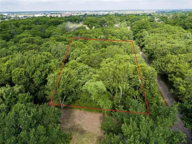 000 My Road, Bastrop, TX 78602 (#7673608) :: Papasan Real Estate Team @ Keller Williams Realty
