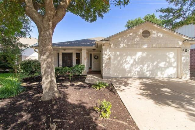 4336 Bremner Dr, Austin, TX 78749 (#7675596) :: The Perry Henderson Group at Berkshire Hathaway Texas Realty