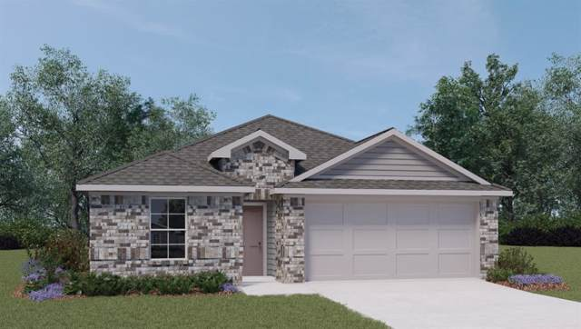221 Dylan Dr, San Marcos, TX 78666 (#7677970) :: The Perry Henderson Group at Berkshire Hathaway Texas Realty
