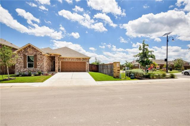 2471 Sunrise Rd #57, Round Rock, TX 78664 (#7679558) :: The Heyl Group at Keller Williams