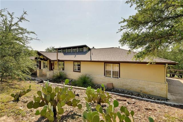 4911 Creek Meadow Cv, Spicewood, TX 78669 (#7685055) :: Ana Luxury Homes