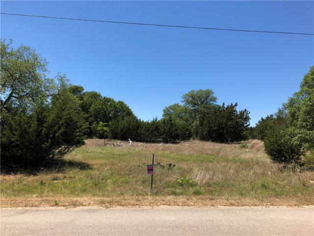 969 Beauchamp Rd, Dripping Springs, TX 78620 (#7685836) :: Forte Properties
