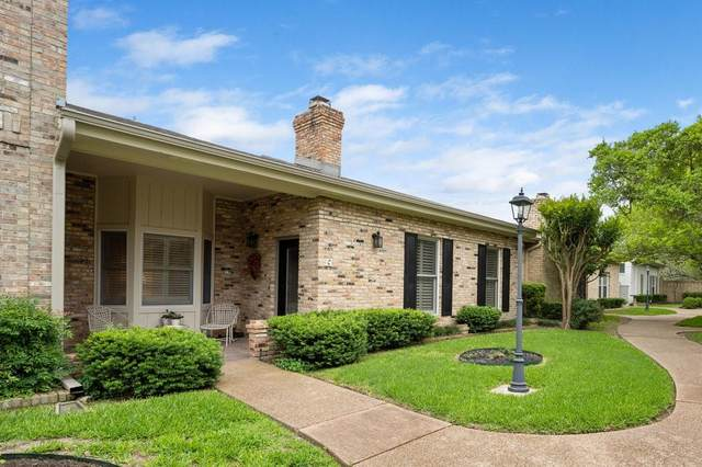 4623 Pinehurst Dr S C, Austin, TX 78747 (#7687008) :: Front Real Estate Co.