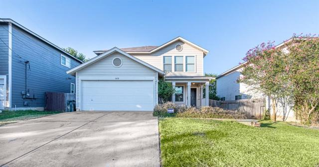 1410 Meadow Pkwy, San Marcos, TX 78666 (#7687962) :: The Perry Henderson Group at Berkshire Hathaway Texas Realty