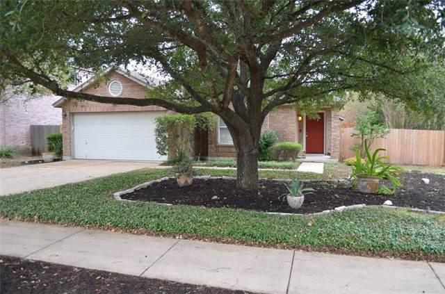 7409 Pusch Ridge Loop, Austin, TX 78749 (#7694087) :: Papasan Real Estate Team @ Keller Williams Realty