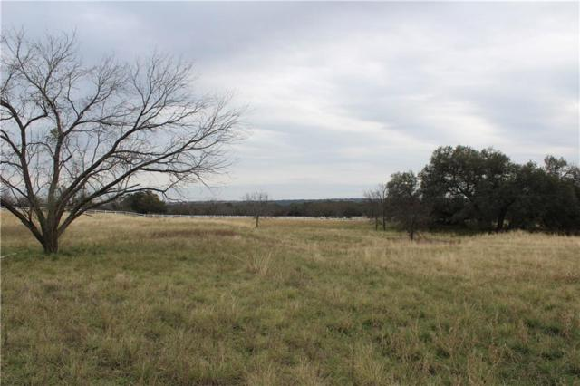 9 The Hills Rd Rd, Horseshoe Bay, TX 78657 (#7700909) :: Zina & Co. Real Estate