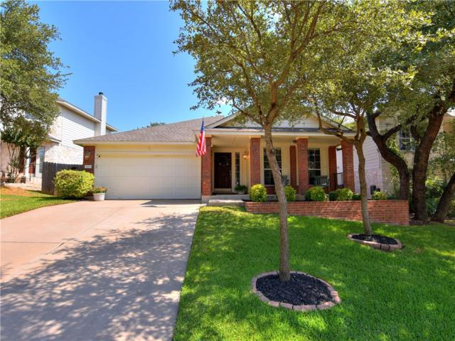 16609 Ennis Trl, Austin, TX 78717 (#7700942) :: The Perry Henderson Group at Berkshire Hathaway Texas Realty