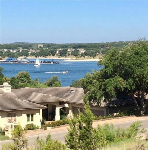 1114 Challenger, Lakeway, TX 78734 (#7701020) :: Zina & Co. Real Estate