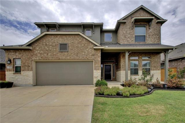 3705 Lunet Ring Way, Pflugerville, TX 78660 (#7702786) :: The Perry Henderson Group at Berkshire Hathaway Texas Realty