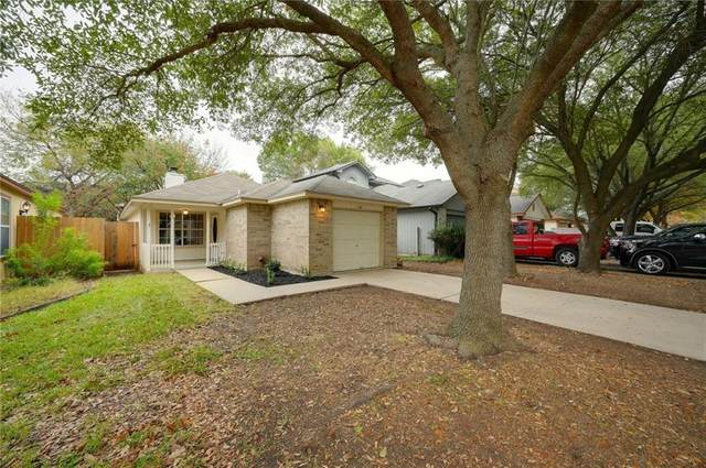 2147 Redwing Way, Round Rock, TX 78664 (#7704067) :: The Perry Henderson Group at Berkshire Hathaway Texas Realty