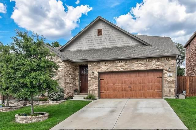 1716 Bovina Dr, Leander, TX 78641 (#7704985) :: Service First Real Estate