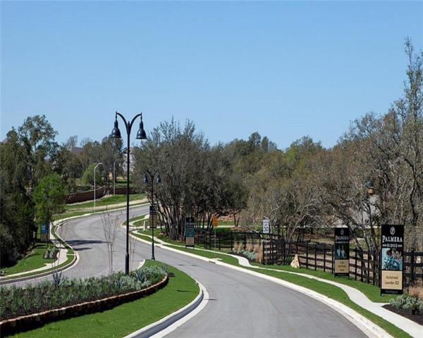 2324 Belen Dr, Leander, TX 78641 (#7705338) :: 3 Creeks Real Estate