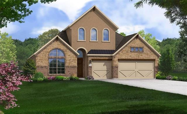 19229 Burrowbridge Rd, Pflugerville, TX 78660 (#7708343) :: Watters International