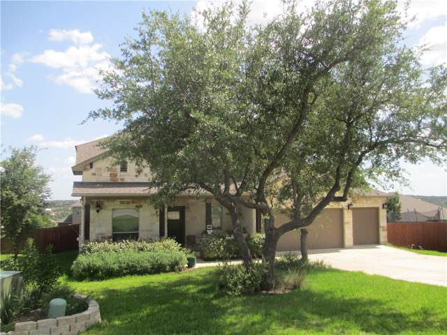 17701 Linkwood Dr, Dripping Springs, TX 78620 (#7709234) :: The Perry Henderson Group at Berkshire Hathaway Texas Realty