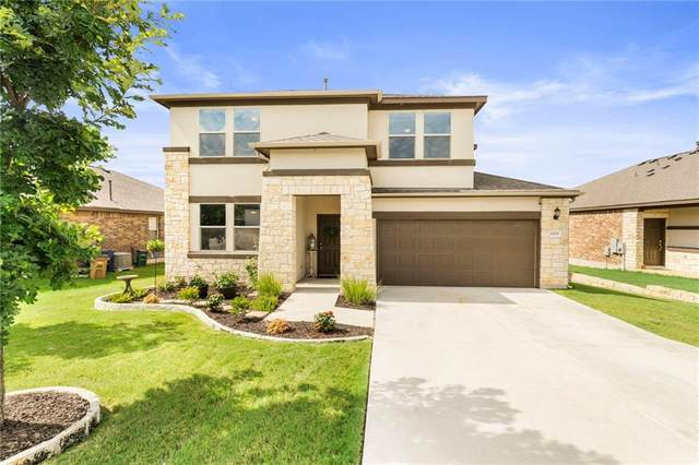 11409 River Plantation Dr, Austin, TX 78747 (#7709731) :: The Perry Henderson Group at Berkshire Hathaway Texas Realty