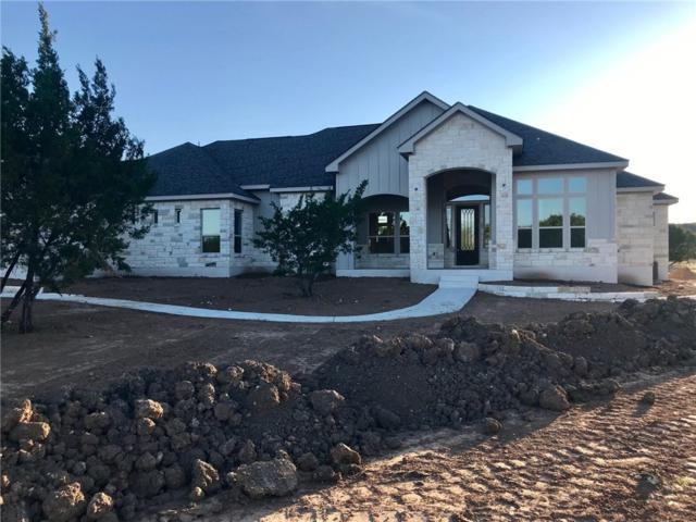 328 Joya Dr, Liberty Hill, TX 78642 (#7712021) :: Papasan Real Estate Team @ Keller Williams Realty